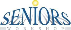 logo_seniors
