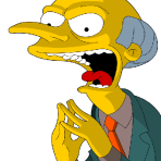 mr-burns-wallpaper_400x400