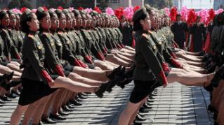noticia-corea-del-norte